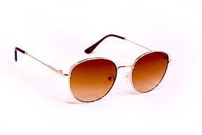 Солнцезащитные женские очки 9313-2, фото 2