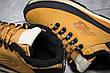 Зимние кроссовки  на мехуNew Balance 754, коричневые (30265) размеры в наличии ► [  43 (последняя пара)  ], фото 2