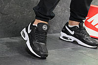 Мужские кроссовки Nike Air Max 2 Light 7050, фото 1