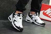 Мужские кроссовки Nike Air Max 2 Light 7053, фото 1