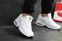 Мужские кроссовки Nike Air Max 2 Light 7054, фото 1