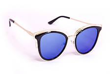 Солнцезащитные женские очки 8348-4, фото 2