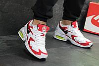 Мужские кроссовки Nike Air Max 2 Light 7055, фото 1