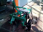 """Картоплесаджалка ТМ """"ШИП"""" тракторна на плузі (без плуга), фото 3"""