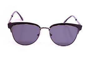 Солнцезащитные женские очки 8317-1, фото 2