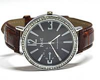 Часы 760012