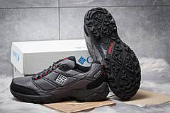 Зимние кроссовки  Columbia Omni-Grip, темно-серые (30435) размеры в наличии ► [  44 (последняя пара)  ], фото 2