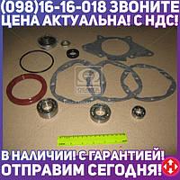 ⭐⭐⭐⭐⭐ Ремкомплект привода вентилятора ЯМЗ 7511 (производство  Украина)  7511.1308011-01