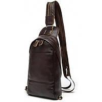f3af2300b33d Рюкзаки кожаные в категории мужские сумки и барсетки в Украине ...