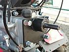 "Переходник на ВОМ мотоблока моделей 1100-6 ТМ ""Шип"" , фото 6"