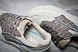 Кроссовки женские  Asics  Gel Lyte, бежевые (11883) размеры в наличии ► [  36 (последняя пара)  ], фото 2