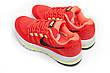 Кроссовки мужские Nike  Zoom Vomero 12, оранжевые (12181) размеры в наличии ► [  41 (последняя пара)  ], фото 4