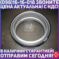 ⭐⭐⭐⭐⭐ Диск колесный 22,5х9,0 ET135 МАЗ под клинья (Дорожная Карта)  5551-3101012-01