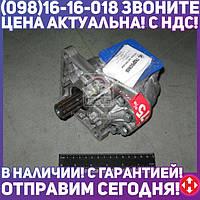 ⭐⭐⭐⭐⭐ Насос НШ-50УК(М)-3 <MASTER> (плоский) (производство  Гидросила)  НШ-50УК-3 (М-3)