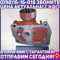 ⭐⭐⭐⭐⭐ Корпус фильтра масляного (ФМ-009) автомобиль (пр-во БЗА) 245-1017015