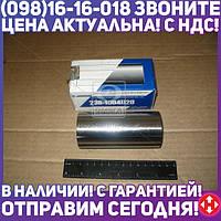 ⭐⭐⭐⭐⭐ Палец поршневой ЯМЗ 236, 238, 240 (МОТОРДЕТАЛЬ) 236-1004020