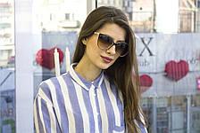 Солнцезащитные женские очки 8178-3, фото 2