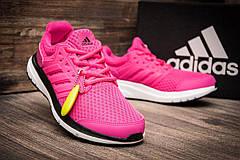 Кроссовки женские Adidas Galaxy 3.1 W  ( 100% оригинал  ), розовые (7059) размеры в наличии ► [  37 40 41  ], фото 3