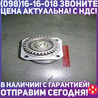 ⭐⭐⭐⭐⭐ Привод вентилятора 3-х ручейковый (производство  Россия)  236-1308011-Г