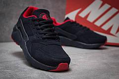 Кроссовки женские Nike Air, темно-синие (14061) размеры в наличии ► [  36 (последняя пара)  ], фото 3