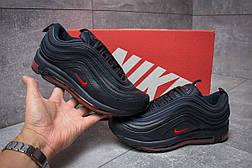 Кроссовки женские Nike Air Max 98, синие (14182) размеры в наличии ► [  37 38 39  ], фото 2
