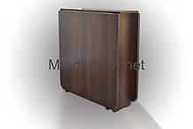 Стол книжка  мини 700*230