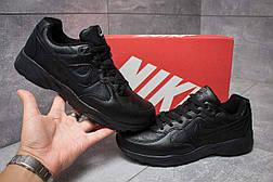 Кроссовки мужские Nike Air, черные (14213) размеры в наличии ► [  45 (последняя пара)  ], фото 2
