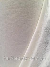 Флизелин Class 4x4 белый 65400
