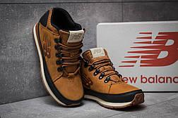 Кроссовки мужские New Balance 754, коричневые (11105) размеры в наличии ► [  42 (последняя пара)  ], фото 3