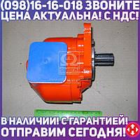 ⭐⭐⭐⭐⭐ Насос НШ-50М-4Л (пр-во Гидросила) НШ-50М-4Л
