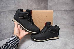Зимние кроссовки Timberland Euro Sprint Hiker, черные (30032) размеры в наличии ► [  44 46  ], фото 2