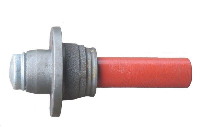 Ступица жигулевская (пара) для прицепов ТМ ШИП