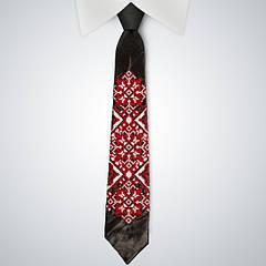 Вишиті краватки (вишиті краватки)
