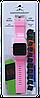 Наручные светодиодные часы , Commodoor