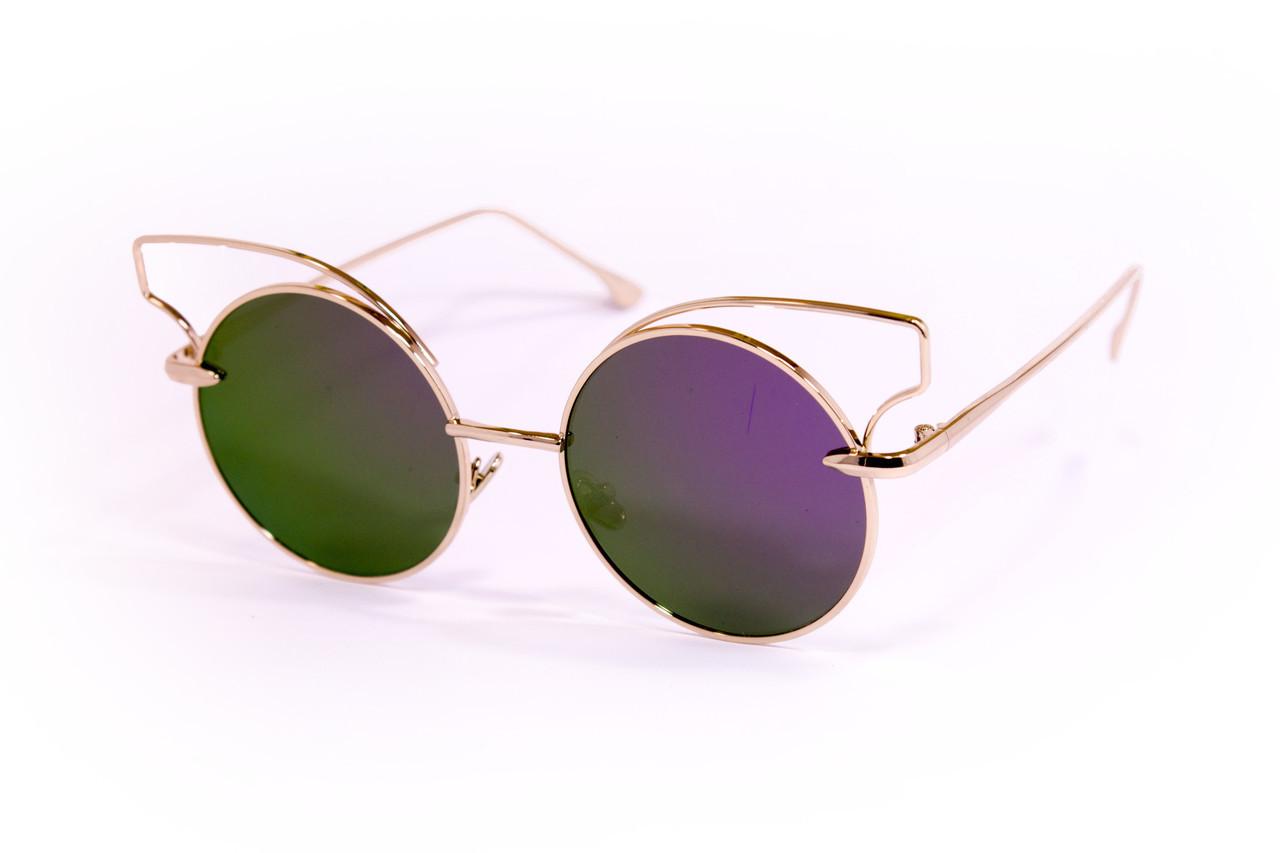 Солнцезащитные женские очки 1180-1