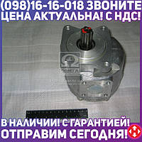 ⭐⭐⭐⭐⭐ Насос НШ-50А-3 (круглый)  (пр-во Гидросила) НШ-50А-3