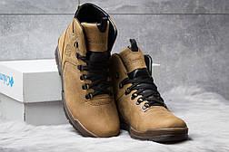 Зимние ботинки  на меху Columbia Chinook Boot WP, коричневые (30532) размеры в наличии ► [  42 (последняя пара)  ], фото 2
