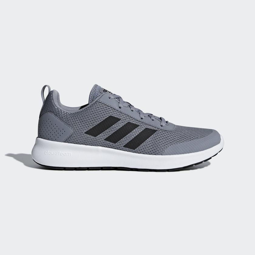 0901adc3 Мужские кроссовки Adidas Argecy B44861, цена 1 290 грн., купить в ...