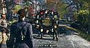 Fallout 76 RUS PS4 (Б/В), фото 3