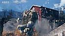 Fallout 76 RUS PS4 (Б/В), фото 4