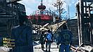 Fallout 76 RUS PS4 (Б/В), фото 5