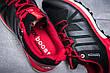 Кроссовки мужские Adidas Terrex Boost, черные (11663) размеры в наличии ► [  44 (последняя пара)  ], фото 2