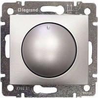 Valena Поворотный Светорегулятор (диммер) 400W Алюминий