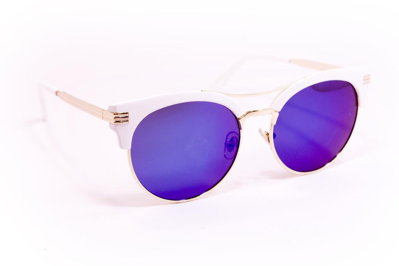 Солнцезащитные женские очки 3036-2