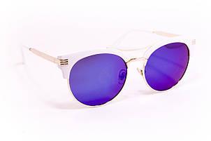 Солнцезащитные женские очки 3036-2, фото 2