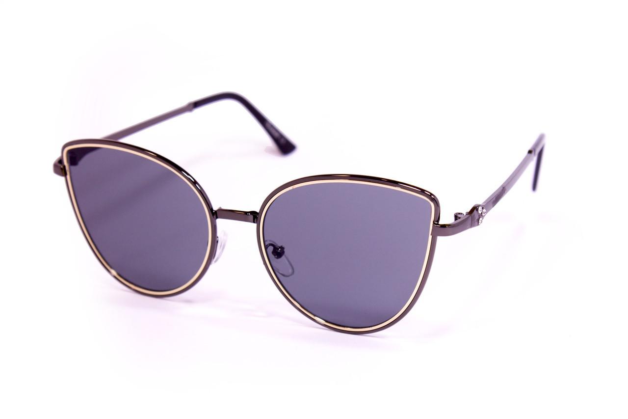 Солнцезащитные женские очки 9307-1