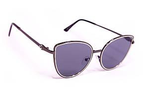 Солнцезащитные женские очки 9307-1, фото 2