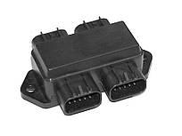 Cоеденительный блок Smartcraft 4-портовый Junction box [878492K14]