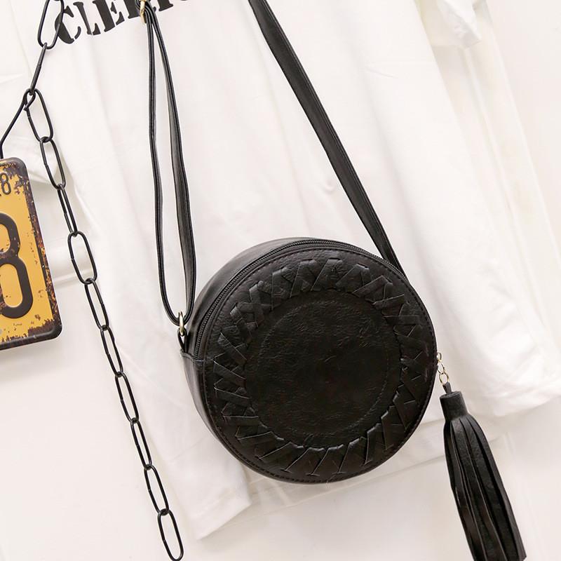 Женская сумочка AL-4555-10