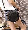 Женская сумочка AL-4555-10, фото 4